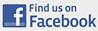 Find Zing Nutrition on Facebook